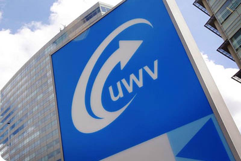 Parlament holenderski wymaga dodatkowych kroków przeciwko wyłudzeniom zasiłków z UWV.